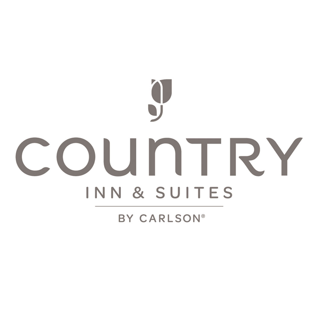 logo-country-inn-new | Cornerstone Hotel Management, Inc. Country Inn And Suites Logo