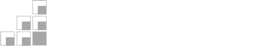 Cornerstone Hotel Management, Inc.